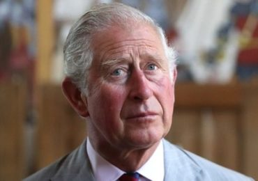 Prince Charles launches research for an 'uncertain world'