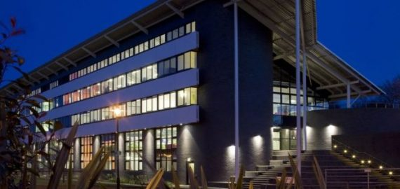 Warwick University students in exam mix-up