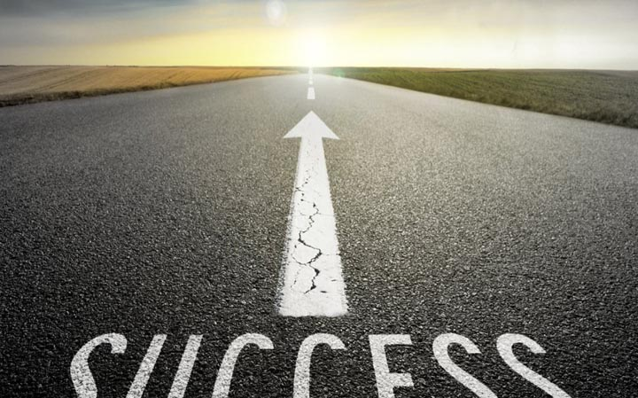 Ingredients of Success – A Case Study