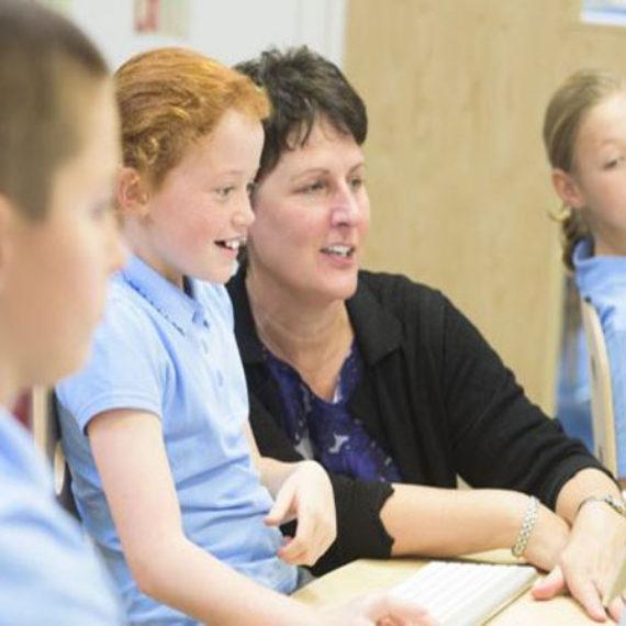 Treasury takes back £384m school funding