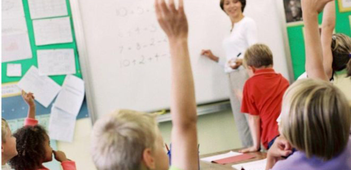Let councils run academy chains, say MPs
