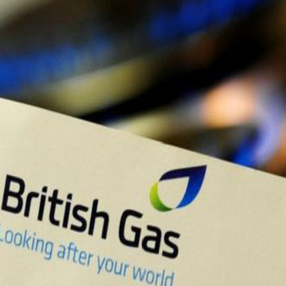 Government lacks faith in free market, says energy boss