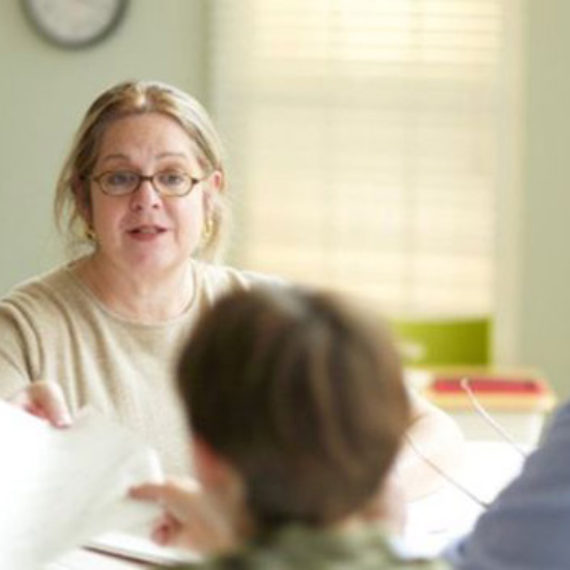 Private schools should offer parents 'thank-yous', says ex-Eton head