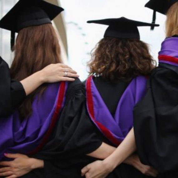 General election 2017: Will education be the key factor?