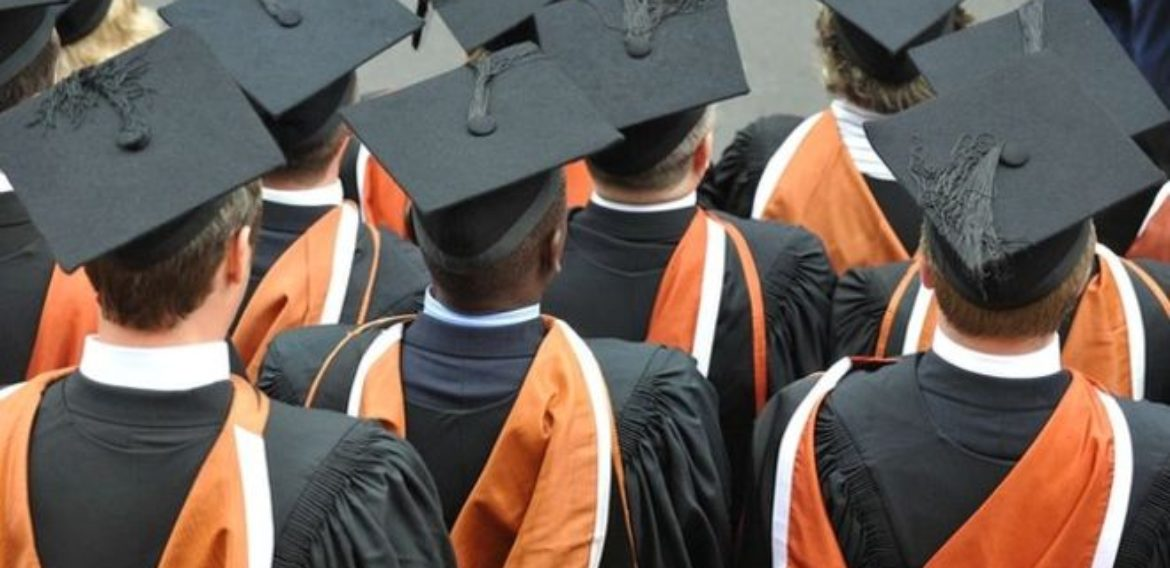 Heads worried tuition fee pledge for teachers to be dropped