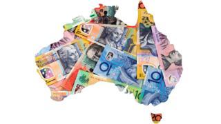 Will Australia's 'miracle economy' keep on winning?